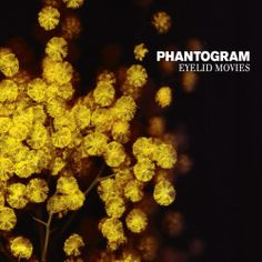 Eyelid Movies – Phantogram – Listen and discover music at Last.fm
