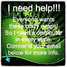 218-329-2497 Let me help you on your journey to change your life! http://bethhuebner.myitworks.com  #itworks #shrink #freedom #debtfree #weightloss #health #fitness #tattoo #wealth #skinny #bride #beach #workfromhome #money #opportunity #ripped #mommies #itworkswraps #salon #bodywraps #loseweight #loseinches #love #picoftheday #girl #fashion #man #instantresults #baby #itworksboom call/text me at 218-329-2497. Facebook www.facebook.com/bethhuebneritworks Ultimate Body Applicator AKA The Wrap
