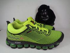 brand new ff0d1 49c3f Men s Reebok JetFuse Running Cross Training shoes size 12 US  Reebok   RunningCrossTraining New Reebok