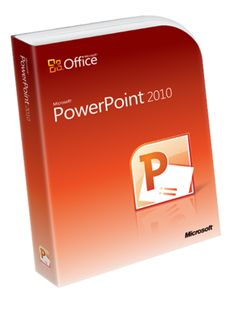 How to Get Started with Presentation Software: Beginner's Guide to PowerPoint 2010