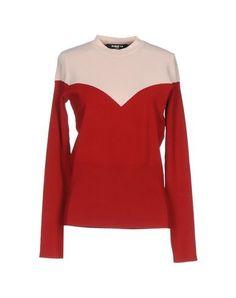 PAULE KA Sweater. #pauleka #cloth #dress #top #skirt #pant #coat #jacket #jecket #beachwear #