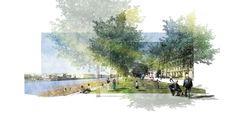 A High Line for London competition shortlist announced « World Landscape Architecture – landscape architecture webzine