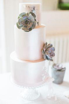 iridescent-pastel-diamond-wedding-invitations-berinmade-osbp-4