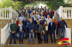 torodigital: Se presentó el nuevo Anuario Bou per la Vila 2015...