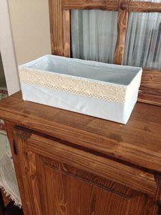 Elyapimi kutu handmade