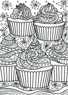 Happy Monday! It's chilly this morning in North Carolina. I'm looking forward to it warming up so I can sit outside on the porch and listen to the birds as I work on my new book. Please enjoy a FREE coloring page from my new book lover's planner. The August 2016 – December 2017 My Favorite Things … Read more...