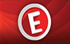 E-CHANNEL - GREEK LIVE TV CHANNEL