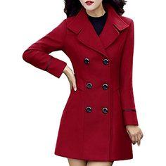 Giacca con pelliccia sintetica invernale per donna Cardigan Casuale Moda Manica Lunga Coat Elecenty Cappotto Donna Elegante in pile