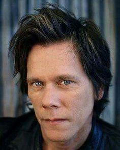 Kevin Bacon, B-day July 8, 1958. From Philadelphia, PA.