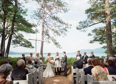 Lifestyle and Wedding Photographer Kate Headley's Blog