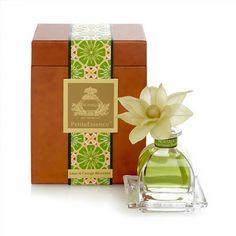 55.00$  Buy here - http://vixjw.justgood.pw/vig/item.php?t=sspnuu42242 - Agraria Lime & Orange Blossoms PetiteEssence Diffuser