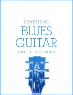 13 blues guitar turnarounds. Chords, tab, video. Mandatory for any blues guitarist. Complete with in-depth text explanations, videos and high quality transcriptions.