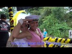 Reeperbahn Hans Albers Remix - YouTube