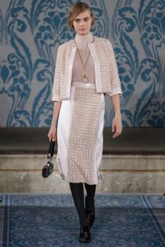 5126715f650e7 16 Best Saks Fifth Avenue Women s Clothing images