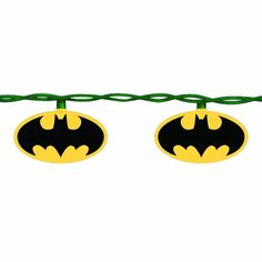 Kurt Adler 10-Light Batman Light Set Batman,http://www.amazon.com/dp/B00BMQ6L9A/ref=cm_sw_r_pi_dp_eq6Osb01NNBTFYDV