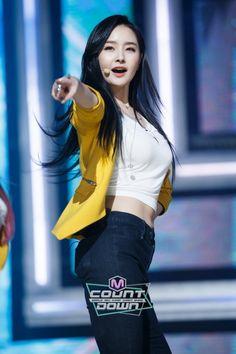 South Korean Girls, Korean Girl Groups, Kim Seol Hyun, Exotic Beauties, Girl Bands, Body Inspiration, Pop Group, Kpop Girls, Asian Beauty