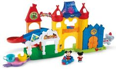 Fisher-Price Little People Discover Disney, http://www.amazon.com/dp/B00J49UTOU/ref=cm_sw_r_pi_awdm_gHFawb0FF51YG