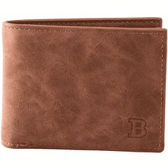 c7e97b768819 with Coin Bag zipper new 2017 men wallets mens wallet small money purses  Wallets New Design Dollar Price Top Men Wallet