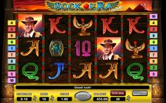 #Online #casinos allow #gambling enthusiasts from around the globe can now play slot machines, video poker, roulette, keno, craps, blackjack, baccarat, #poker and more from the comfort of their own homes, twenty-four hours a day, seven days a week!
