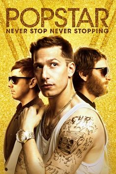 Watch Popstar: Never Stop Never Stopping Full Movie Download | Download  Free Movie | Stream Popstar: Never Stop Never Stopping Full Movie Download | Popstar: Never Stop Never Stopping Full Online Movie HD | Watch Free Full Movies Online HD  | Popstar: Never Stop Never Stopping Full HD Movie Free Online  | #PopstarNeverStopNeverStopping #FullMovie #movie #film Popstar: Never Stop Never Stopping  Full Movie Download - Popstar: Never Stop Never Stopping Full Movie