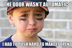 First World Kid Problems via http://blogs.babble.com/kid-scoop/2012/10/02/first-world-kid-problems/