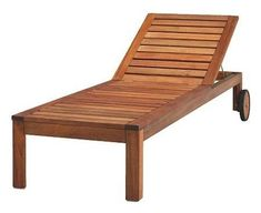 29 Best Outdoor Chaise Lounges Images Chaise Lounge Chairs