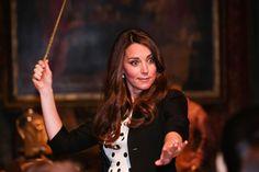I 23 momenti in cui Kate Middleton è stata una di noi!