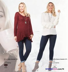 Home Based Independent Fashion Business Starting Your Own Business, White Sweaters, Business Fashion, Bodies, Stylists, Dressing, Feminine, Neckline, Slim