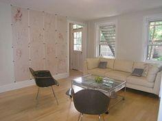Fabulous Park Slope Brownstone Apartment - Sleeps 6    (1150 Sq. Ft.)