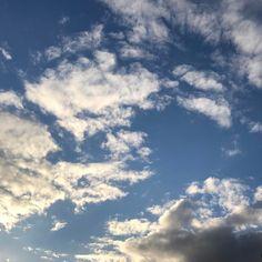 Teruyuki FujiiさんはInstagramを利用しています:「#今日の平和 #PeaceForToday #today #peace #sky #osaka #japan #今日 #平和 #空 #大阪 #日本 #感謝 #より良き未来を #その先に明るい未来が想像出来るか #その先に明るい未来が創造出来るか」
