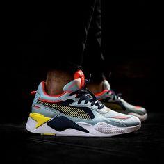 70 Best Puma Sneakers images | Puma sneakers, Pumas shoes ...