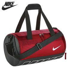 752b5af32abd NIKE ALPHA ADAPT DRUM Men s Sports Bag  onlineshooping  nike  training   sportsbag Rucksack