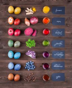 Learn about kids Easter craft ideas Sunday school Easter Egg Dye, Easter Egg Crafts, Easter Eggs Natural Dye, Bunny Crafts, Easter Decor, Easter Eggs Kids, Ukrainian Easter Eggs, Easter Food, Egg Art