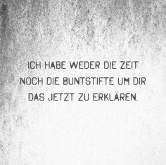 1634 best lustiges humor amusing images on Words Quotes, Me Quotes, Funny Quotes, Sayings, Funny Memes, More Than Words, Some Words, Satire, German Quotes