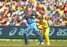 Live Cricket Score of India vs Australia, 3rd ODI at Melbourne...: Live Cricket Score of India vs Australia,… #cricket #CricketAustralia