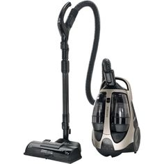 When is a vacuum worth almost $500? When it's so quiet that you can get all your cleaning done without waking baby. (Seriously, we're believers)