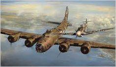 Resultado de imagen de historia de la aviacion española