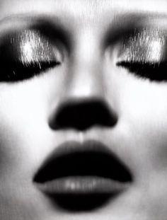 Kate Moss   2009