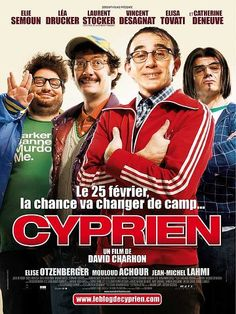 Cyprien streaming,Regarder le film Cyprien streaming VF complet gratuit, Acteurs…