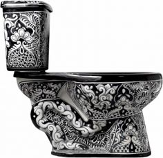 Google Image Result for http://www.tierrayfuego.com/media/images/resized/90110-1-mexican-talavera-porcelain-bathroom-toilet-1_size2.jpg
