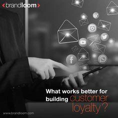 Social Media Marketing Companies, Social Media Services, E-mail Marketing, Digital Marketing Strategy, Influencer Marketing, Startup Branding, Advertising Strategies, Loyal Customer, Pay Attention
