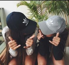 Shared by Alie. Find images and videos about friends, adidas and bff on We Heart It – the app to get lost in what you love. Shared by Alie. Find images and videos about friends, adidas and bff on We Heart It – the app to get lost in what you love.