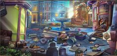 """You can play """"Theater Whispers"""" http://www.hidden4fun.com/hidden-object-games/3500/Theater-Whispers.html"""