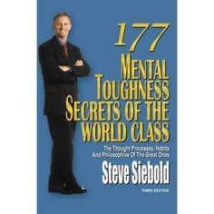 #New post #FREE 2 DAY SHIPPING: 177 Mental Toughness Secrets of the World Class: The  http://i.ebayimg.com/images/g/H3kAAOSwuLZYyi8P/s-l1600.jpg      Item specifics     Condition:        Brand New: A new, unread, unused book in perfect condition with no missing or damaged pages. See the seller's    ... https://www.shopnet.one/free-2-day-shi