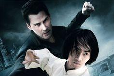 Man of Tai Chi Blu-ray Review on http://www.shockya.com/news
