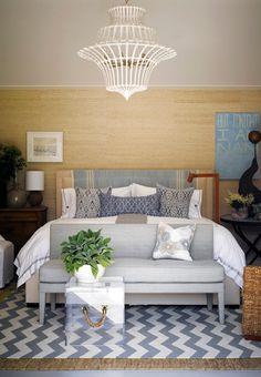 Jeffrey Alan Marks Interior Design