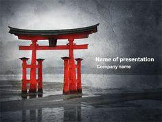 http://www.pptstar.com/powerpoint/template/ancient-japan/Ancient Japan Presentation Template