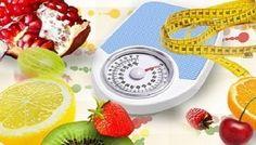 Похудеть, не голодая: альтернатива диетам