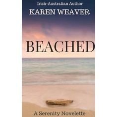 #Book Review of #Beached from #ReadersFavorite - https://readersfavorite.com/book-review/beached  Reviewed by Rosie Malezer for Readers' Favorite  Beached is written by Karen Weaver. After having her heart broken by her former betrothed-to-be, Hugh, Cara packs her bags and uses her recent winnings in the lottery to try to conquer her fear of flying. With Australia as her destination, she leaves Ireland and makes her way to her Aunt Helen's home in Rockingham, W...