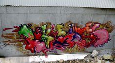 ligisd graffiti - Sök på Google
